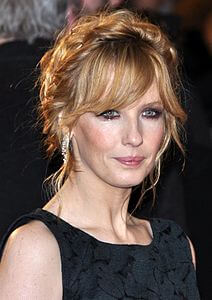 Best quotes by Kelly Reilly