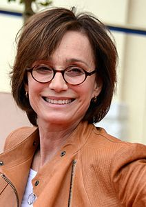 Best quotes by Kristin Scott Thomas