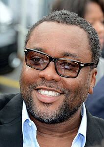 Best quotes by Lee Daniels