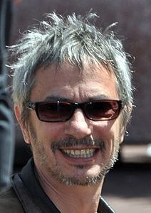 Best quotes by Leos Carax
