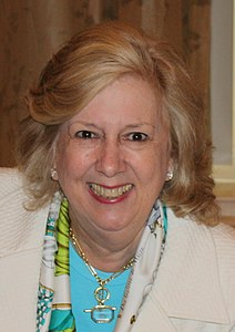 Best quotes by Linda Fairstein