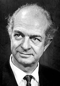 Best quotes by Linus Pauling