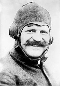 Best quotes by Louis Chevrolet