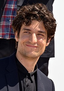 Best quotes by Louis Garrel