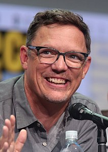 Best quotes by Matthew Lillard