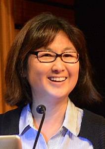 Best quotes by Maya Lin