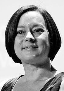 Best quotes by Meg Tilly