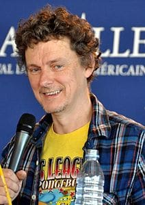 Best quotes by Michel Gondry