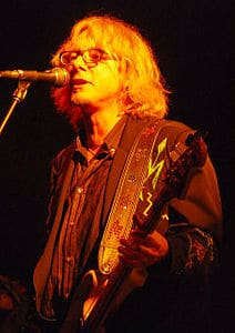 Best quotes by Mike Mills