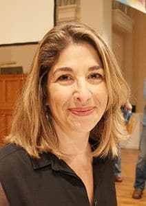 Best quotes by Naomi Klein