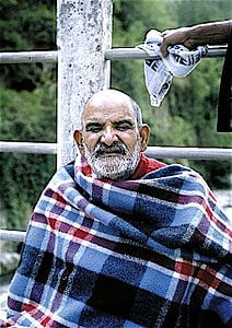 Best quotes by Neem Karoli Baba