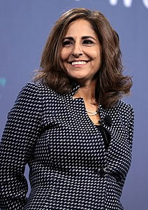 Best quotes by Neera Tanden