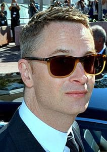Best quotes by Nicolas Winding Refn
