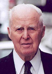 Best quotes by Norman Borlaug