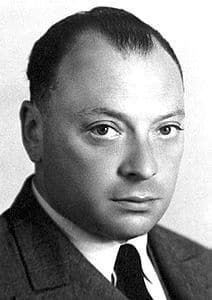 Best quotes by Wolfgang Pauli