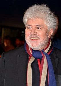 Best quotes by Pedro Almodovar