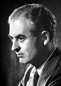 Best quotes by Peter Medawar