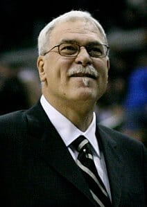 Best quotes by Phil Jackson