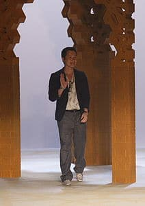 Best quotes by Phillip Lim