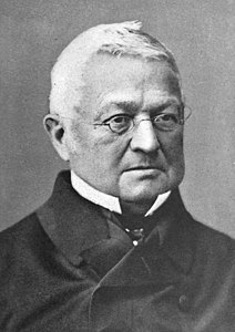 Best quotes by Adolphe Thiers