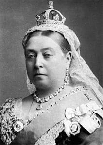 Best quotes by Queen Victoria