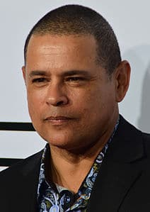 Best quotes by Raymond Cruz