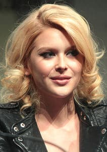 Best quotes by Renee Olstead