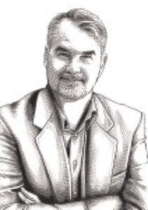 Best quotes by Richard Corliss