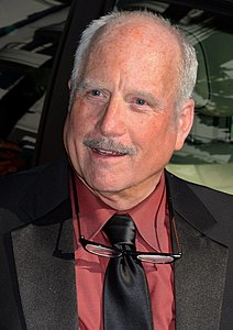Best quotes by Richard Dreyfuss