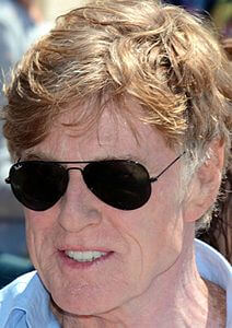 Best quotes by Robert Redford