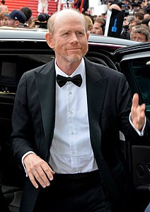 Best quotes by Ron Howard