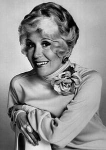 Best quotes by Rona Barrett