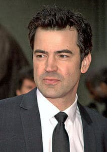 Best quotes by Ron Livingston