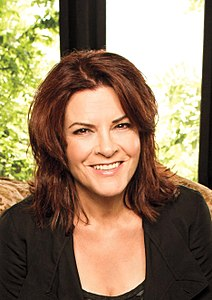 Best quotes by Rosanne Cash