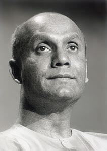 Best quotes by Sri Chinmoy