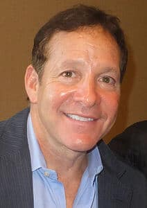 Best quotes by Steve Guttenberg