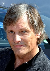 Best quotes by Viggo Mortensen