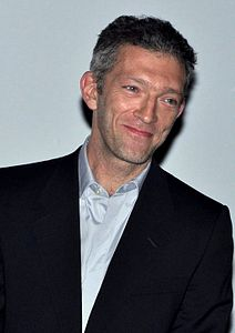 Best quotes by Vincent Cassel