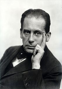 Best quotes by Walter Gropius