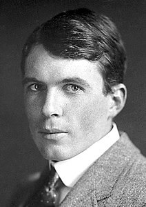 Best quotes by William Lawrence Bragg