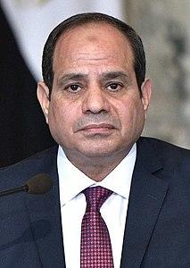 Best quotes by Abdel Fattah el-Sisi