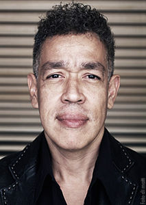 Best quotes by Andres Serrano