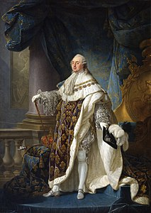 Best quotes by Louis XVI of France