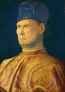 Best quotes by Bartolomeo d'Alviano