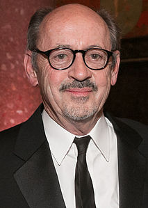 Best quotes by Billy Collins
