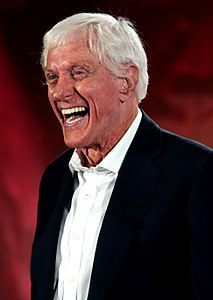 Best quotes by Dick Van Dyke
