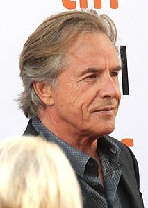 Best quotes by Don Johnson