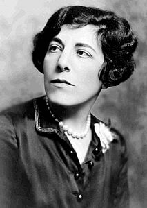 Best quotes by Edna Ferber