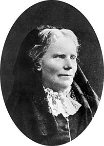 Best quotes by Elizabeth Blackwell