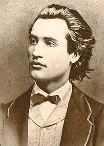 Best quotes by Mihai Eminescu